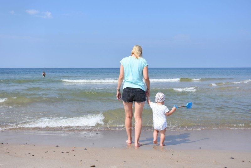 Strand Sondervig (3)