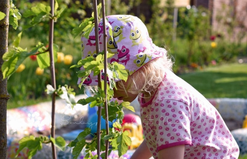 im Garten (7)