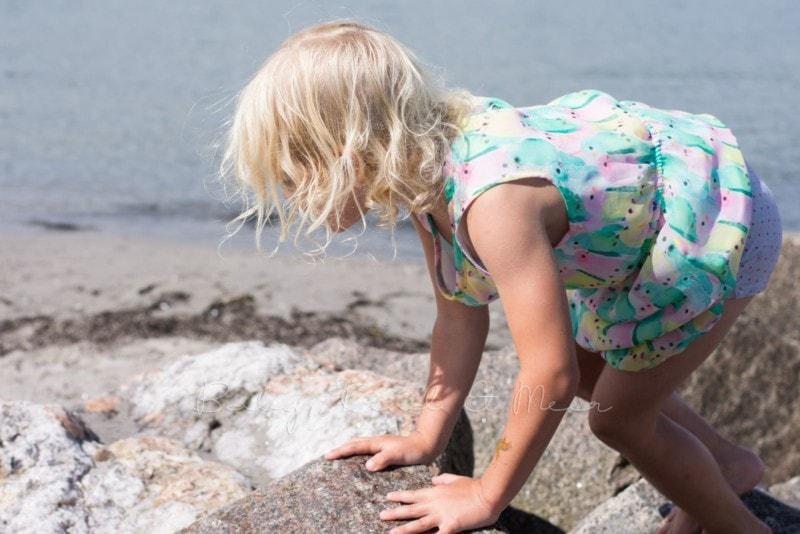 Ausflug an den Strand (2)