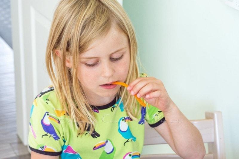 Kochen mit Kindern (11)
