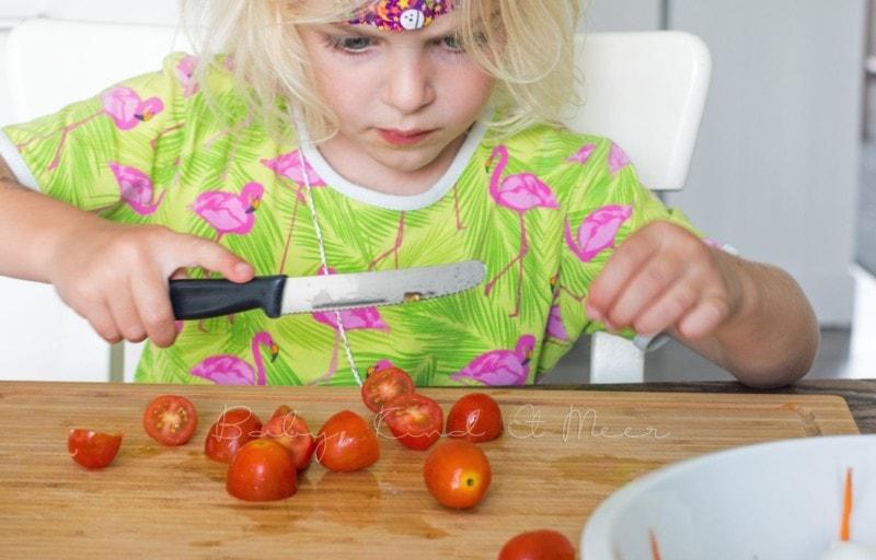 Kochen mit Kindern (13)