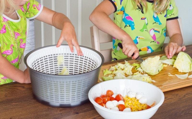 Kochen mit Kindern (14)
