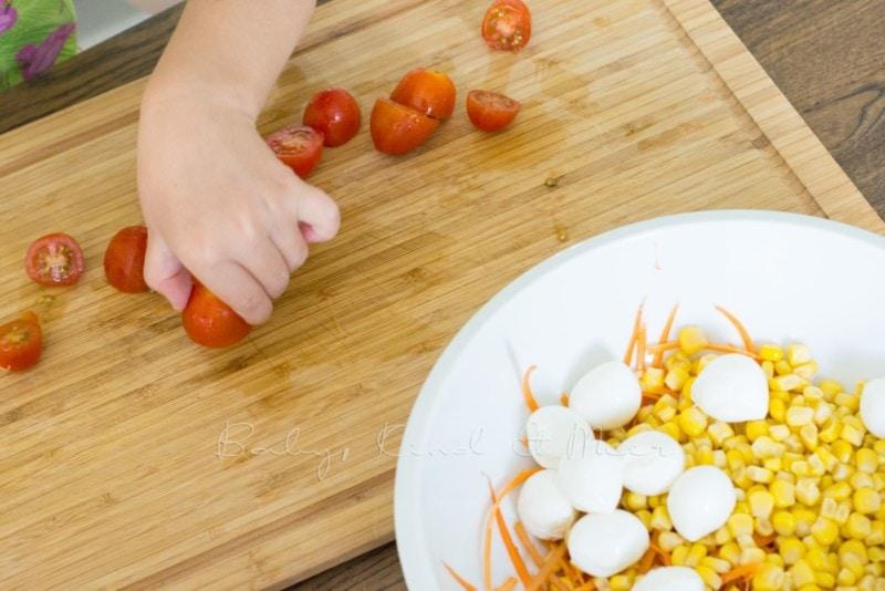 Kochen mit Kindern (6)