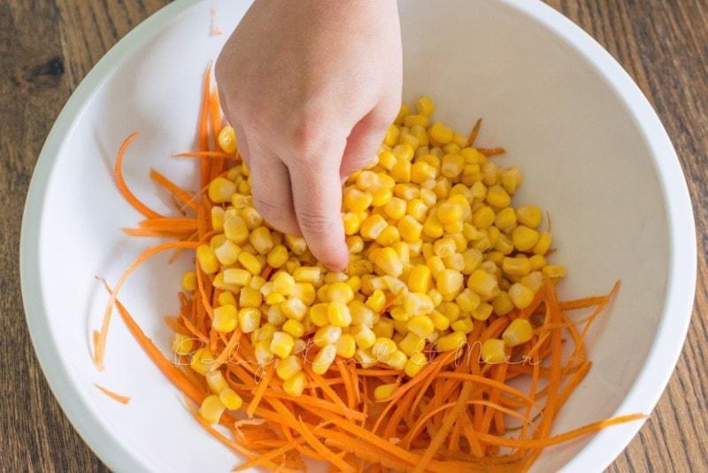 Kochen mit Kindern (7)