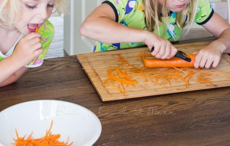 Kochen mit Kindern (9)