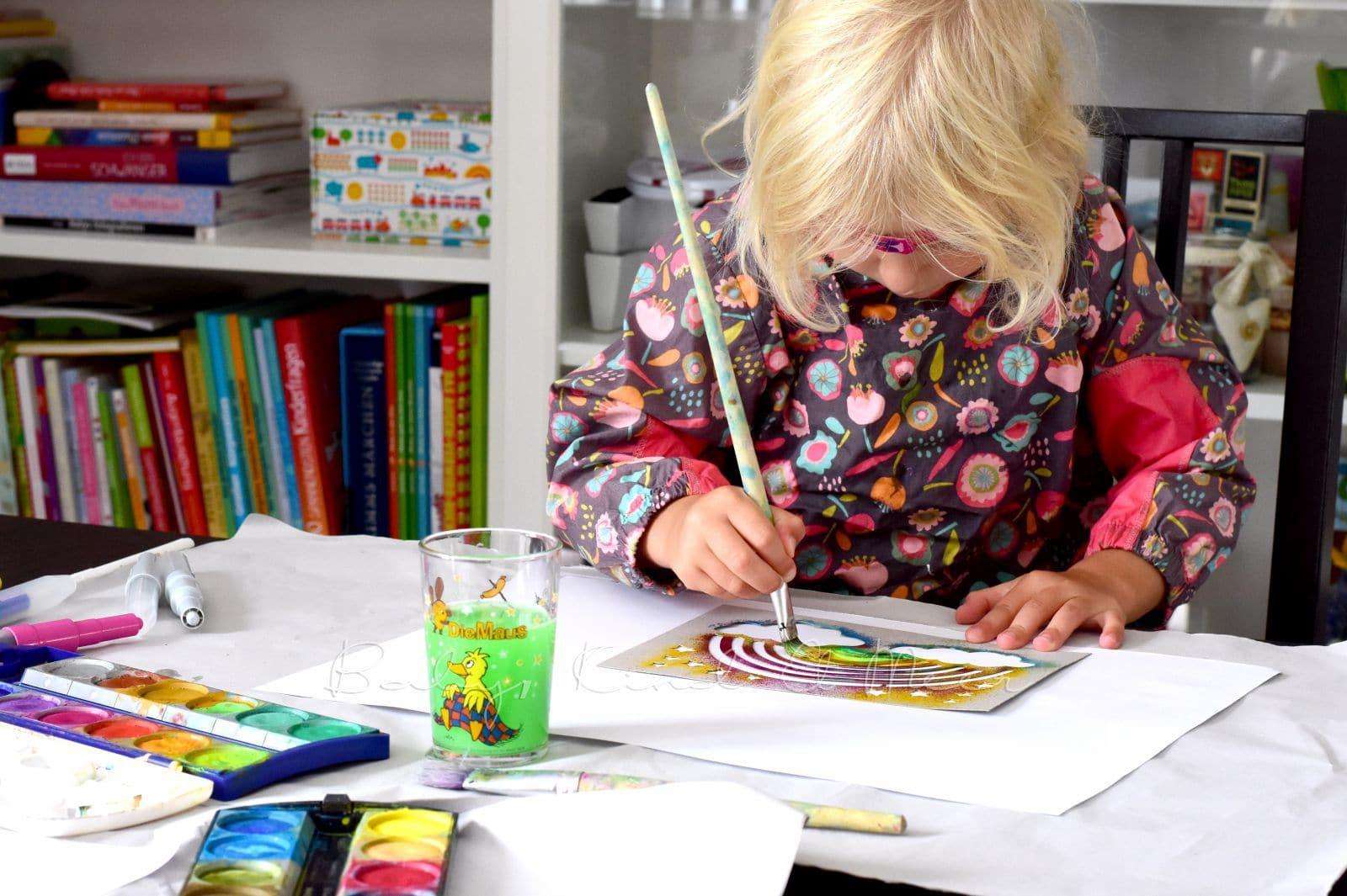 wenn kinder schaffen und erschaffen familienleben baby kind und meer. Black Bedroom Furniture Sets. Home Design Ideas