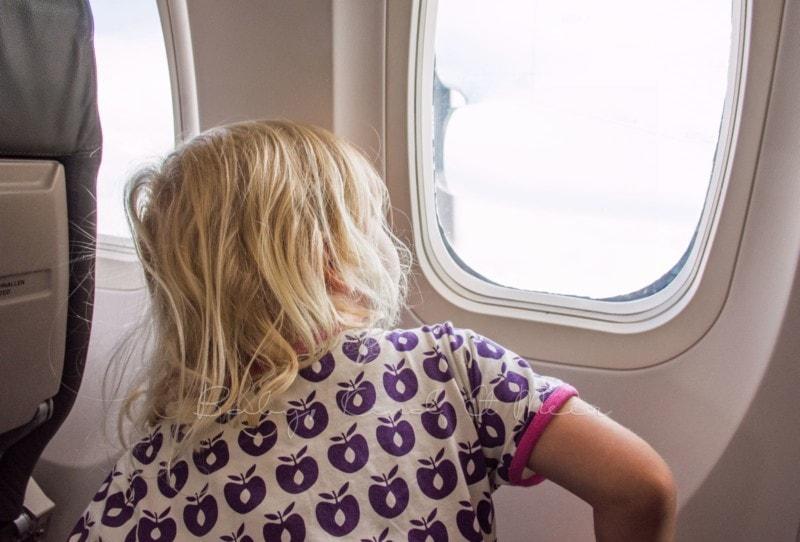fliegen-mit-kindern-8