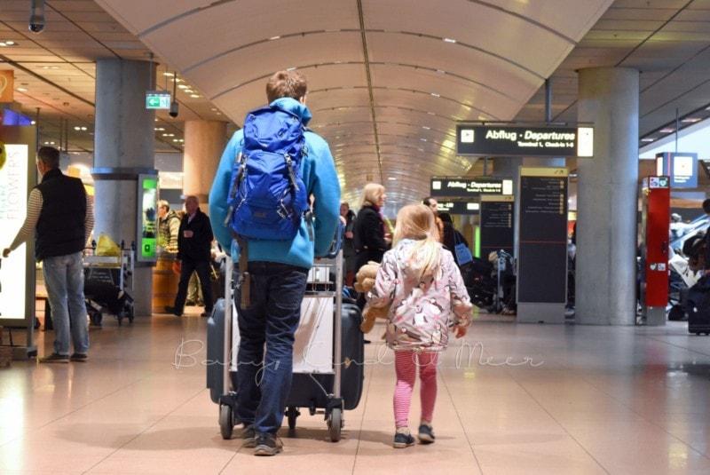 flugreisen-mit-kindern-2