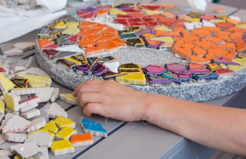 gehwegplatten-mosaik-10