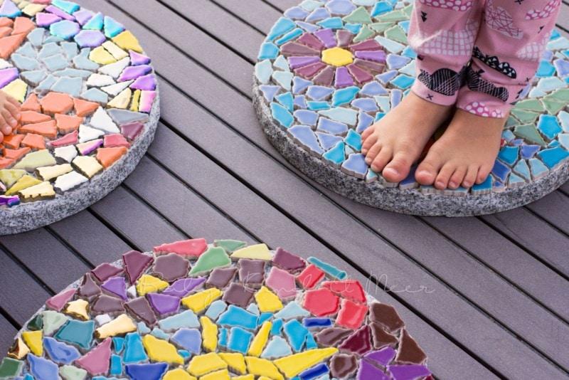 gehwegplatten-mosaik-12