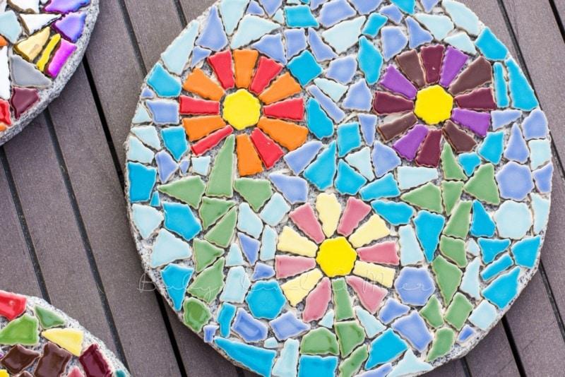 gehwegplatten-mosaik-14
