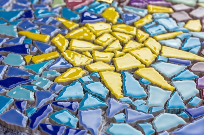 gehwegplatten-mosaik-15