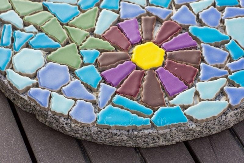 gehwegplatten-mosaik-16