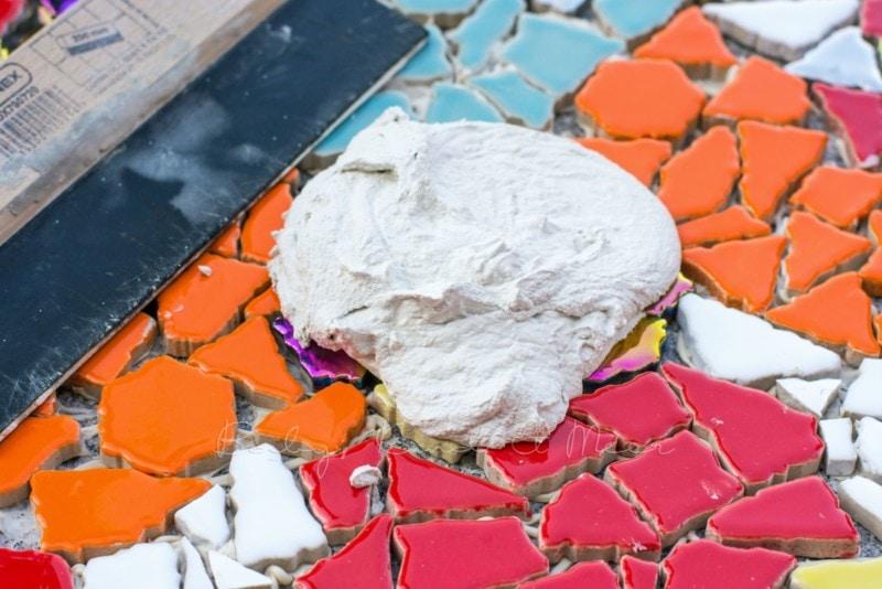 gehwegplatten-mosaik-18