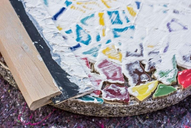 gehwegplatten-mosaik-19