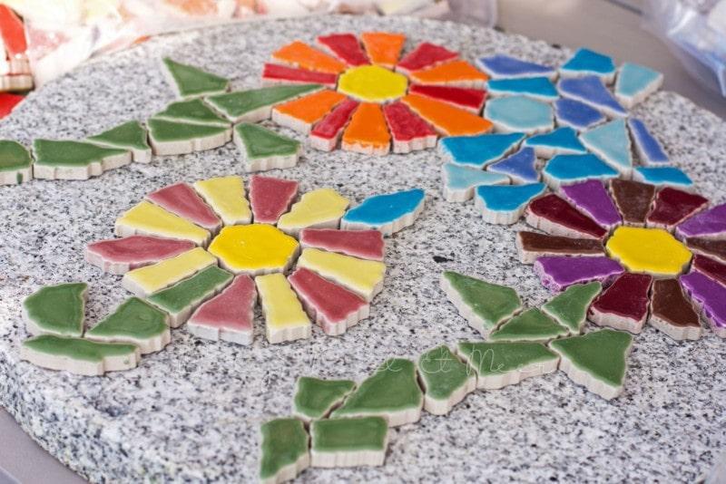 gehwegplatten-mosaik-2