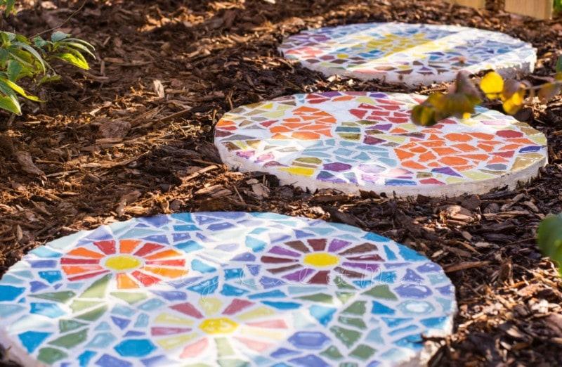 gehwegplatten-mosaik-26