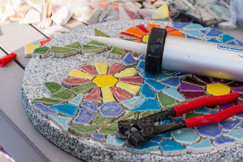 gehwegplatten-mosaik-3