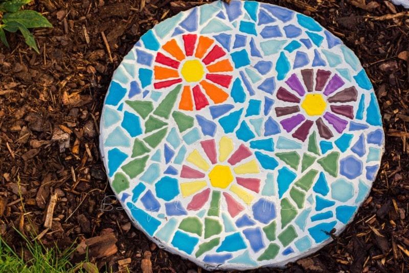gehwegplatten-mosaik-30