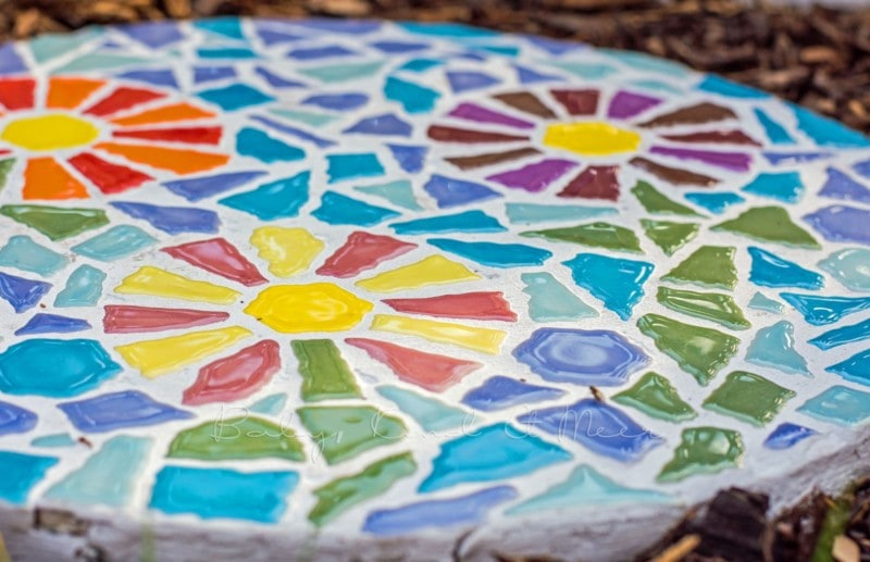 gehwegplatten-mosaik-31
