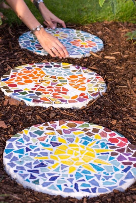 gehwegplatten-mosaik-32