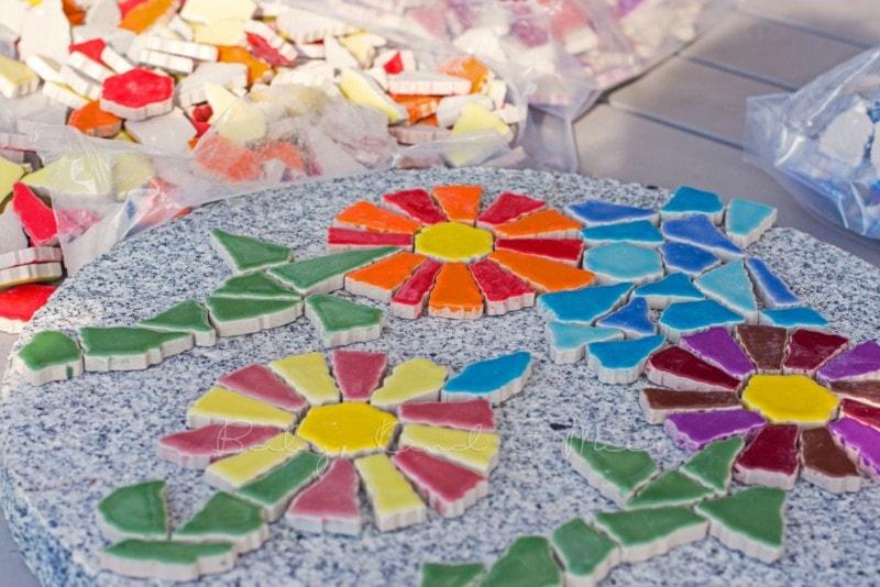 gehwegplatten-mosaik