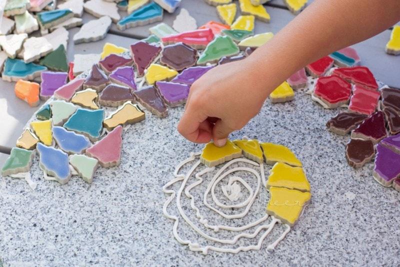 gehwegplatten-mosaik-9