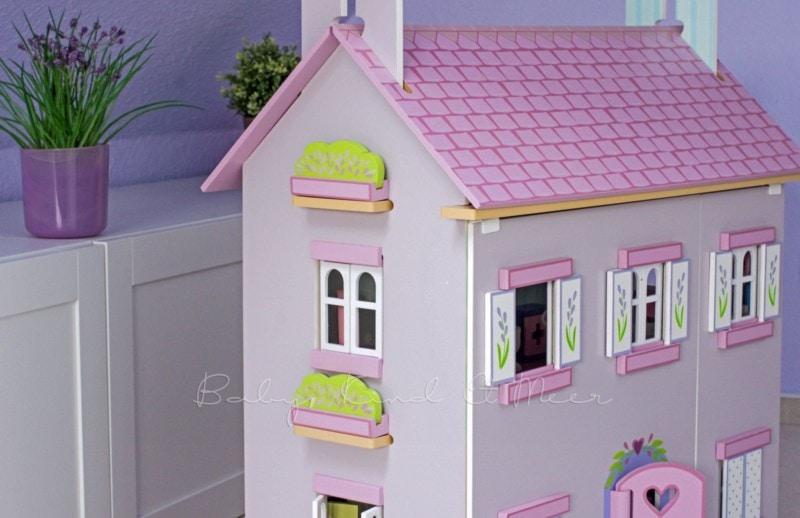 le-toy-van-puppenhaus-14
