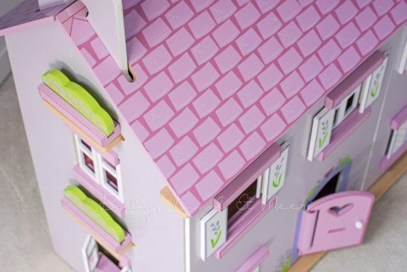 le-toy-van-puppenhaus-15