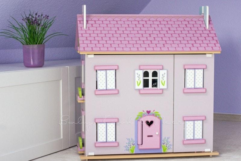 le-toy-van-puppenhaus-2