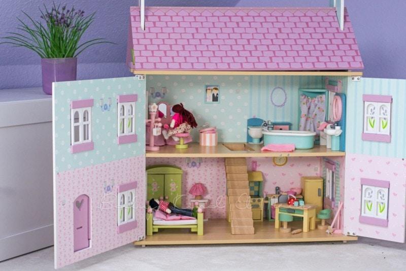 le-toy-van-puppenhaus-4