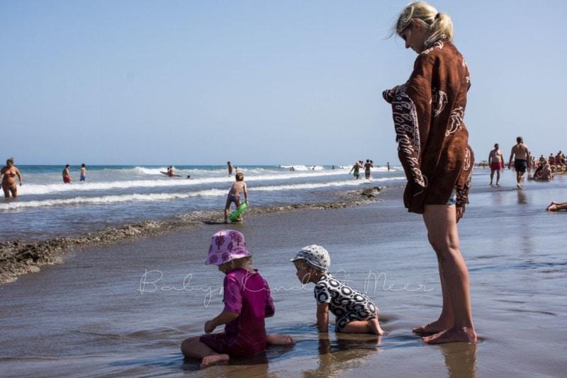 playa-de-maspalomas-3