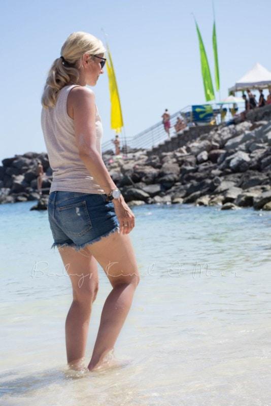 playa-de-los-amadores-10