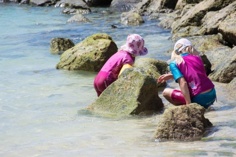 playa-de-los-amadores-2