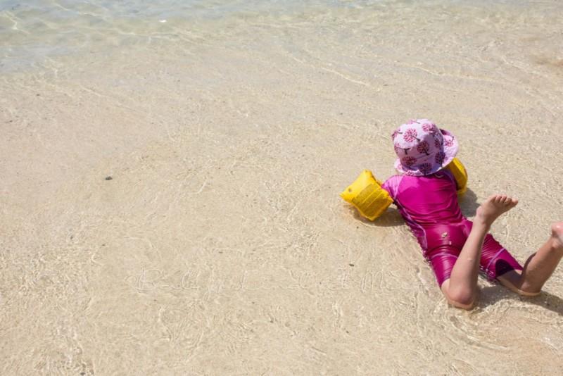 playa-de-los-amadores-3