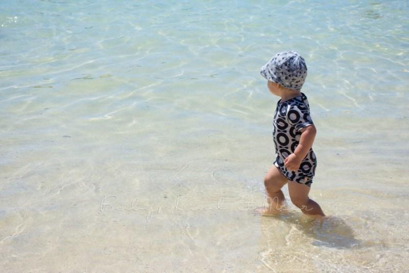 playa-de-los-amadores