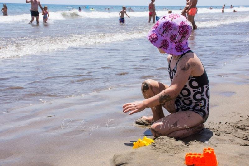 playa-del-ingles-gran-canaria-3