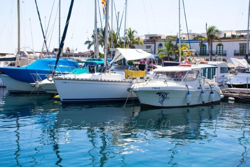 puerto-de-mogan-gran-canaria-3