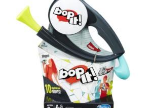 Spiel Bob It