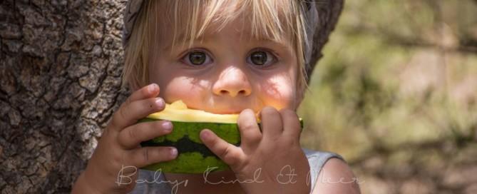 Unser Gran Canaria Urlaub Teil 3