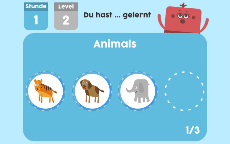 lingumi Screenshot (9)