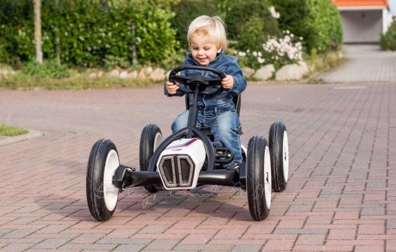 berg-bmw-street-racer-6