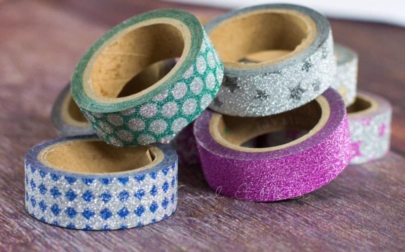 basteln-mit-masking-tape