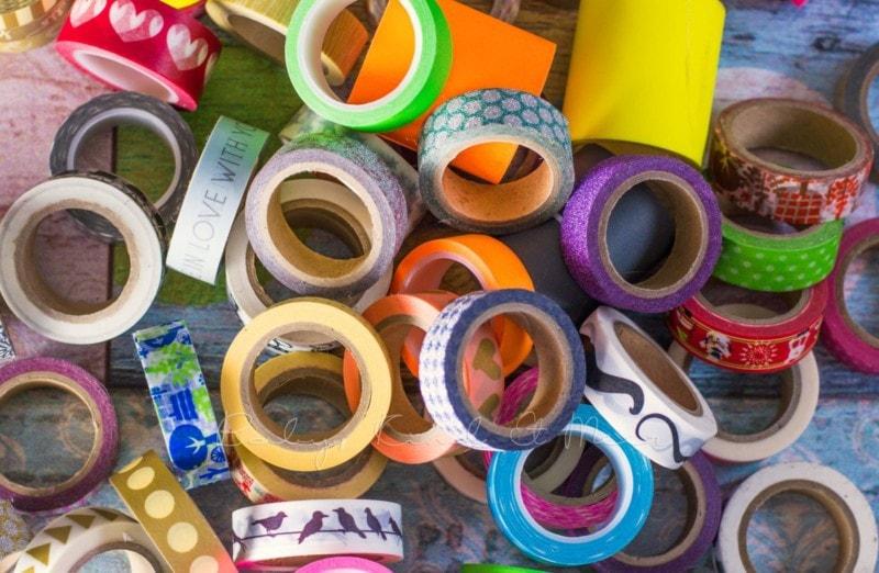 diy-ideen-mit-masking-tape-7
