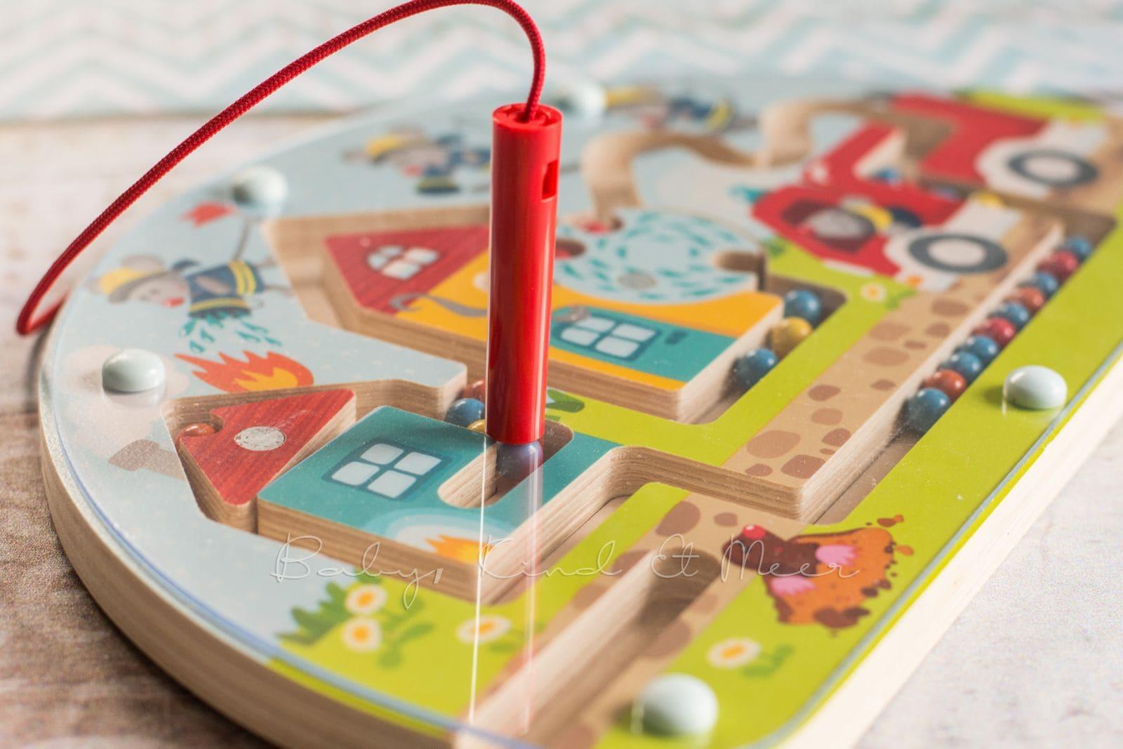 10 Geschenkideen Zu Weihnachten Spielzeug Baby Kind Und Meer