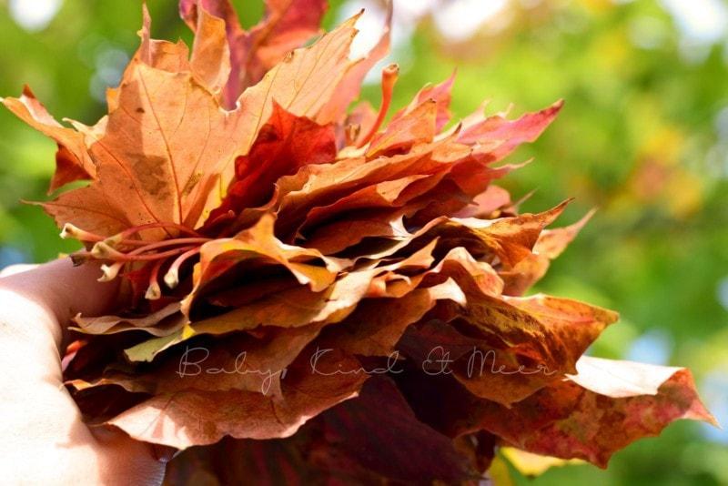 masking-take-herbstbaum