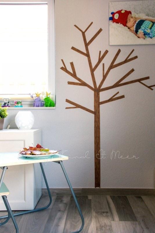 masking-tape-herbstbaum-10