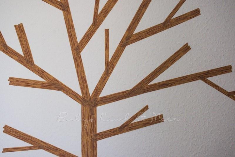 masking-tape-herbstbaum-11