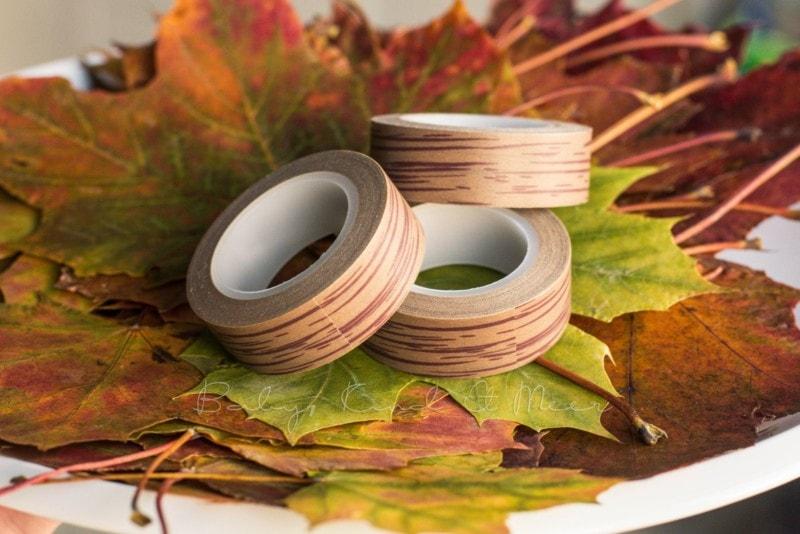 masking-tape-herbstbaum-7