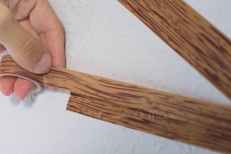 masking-tape-herbstbaum-9